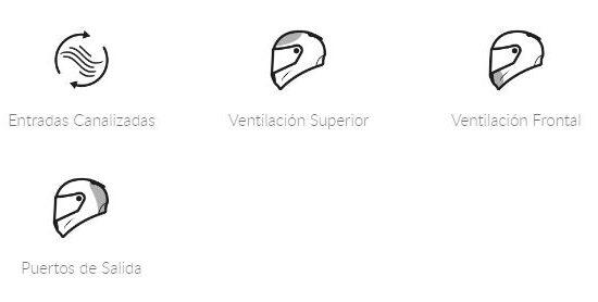 arrow-r_ventilacion